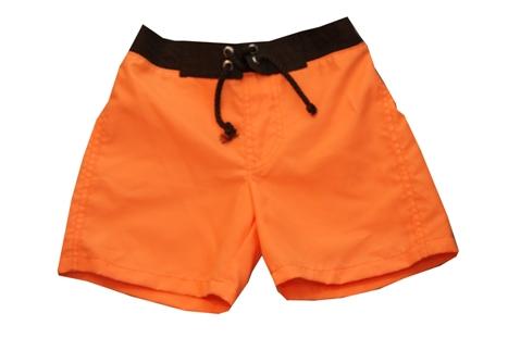 59ea6d9d20 Diseño de indumentaria - trajes de baño - bikinis - accesorios ...